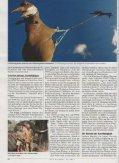 Kumpel der Konzerne - Tierschutznews - Page 5