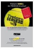 Athleticum Junior Champion Trophy - Tennis Zentralschweiz - Seite 4