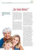 View of Life | Ausgabe 5 | Mai 2012 - La Vie - Page 4