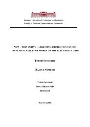 new – preventive – lightning protection system increasing ... - Index of