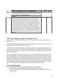 Doktoratsstudium an der SFU - Seite 5