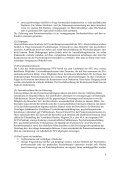 Doktoratsstudium an der SFU - Seite 6