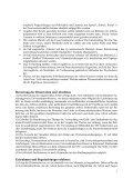 Doktoratsstudium an der SFU - Seite 7