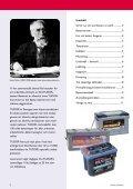Allt du bör veta om startbatterier - Husbussen.se - Page 2