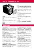 Allt du bör veta om startbatterier - Husbussen.se - Page 3