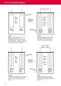 Allt du bör veta om startbatterier - Husbussen.se - Page 4