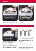 Allt du bör veta om startbatterier - Husbussen.se - Page 6