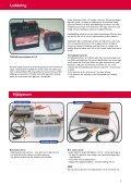 Allt du bör veta om startbatterier - Husbussen.se - Page 7