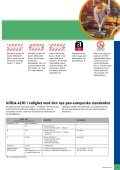 Brochure: SAFETY VAC - Nilfisk-ALTO - Page 5