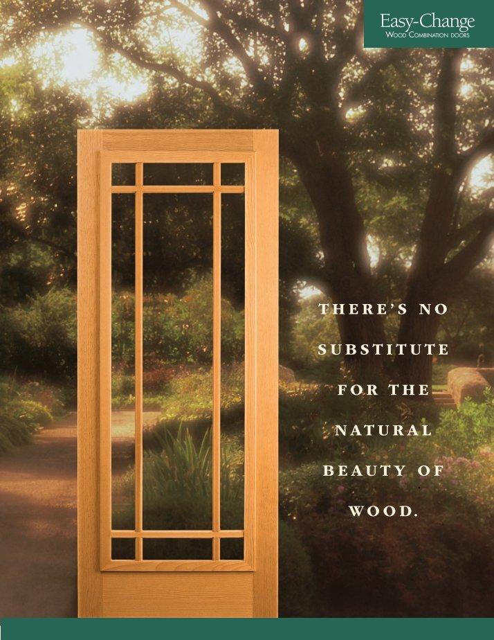 brosco  sc 1 st  aylosbay.com & Brosco Doors.100 Left Hand Outswing Exterior Door Inswing Or ... pezcame.com