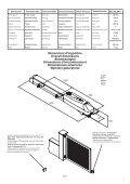 DU.35L2FC - TAS Unger OG - Page 5