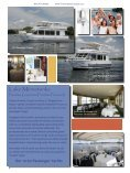 Exceeding Expectations... - Paradise Cruise - Page 6