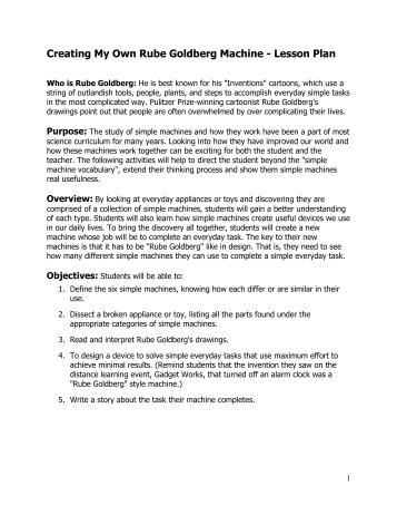 Essay On Need Of Value Education  Example Dialogue Essay also Thesis Statement For A Persuasive Essay Essay With Cover Letter Short Essay On Environmental  Essays On A Streetcar Named Desire