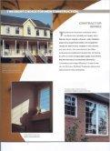 Profinish Contractors Series Brochure - Hernando Aluminum, Inc - Page 2