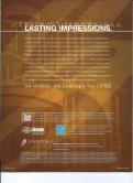 Profinish Contractors Series Brochure - Hernando Aluminum, Inc - Page 4