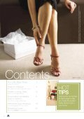 Fashion For Your Floor Magazine - Feltex Carpets - Page 2