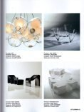 Page 1 Page 2 Produkt: 23.7 Produkt: 1640 TWIST Hersteller ... - Page 2