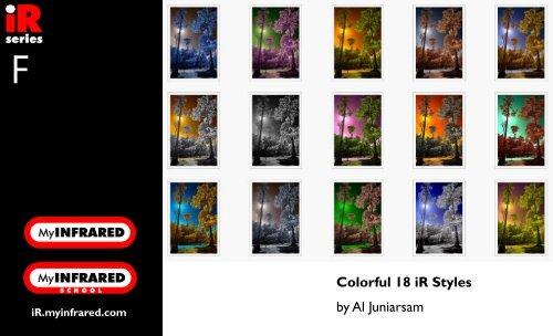 Al Juniarsam - iR e-magazine - MyINFRARED.com