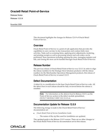 oracle darb xml templates letter style template for windows