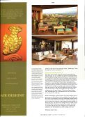 Beyond Bamboo - Fine Design Hawaii | Hawaii Interior Designer - Page 2