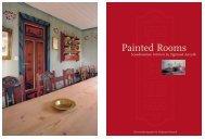 Painted Rooms.qxd - Sigmund-Aarseth.com