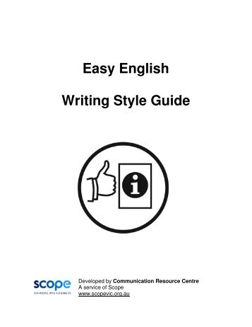 Chicago s Notes and Bibliography Formatting and Style Guide   ppt     Grammar