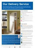 Contents - Wickes - Page 4