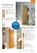 Contents - Wickes - Page 5