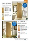 Contents - Wickes - Page 7