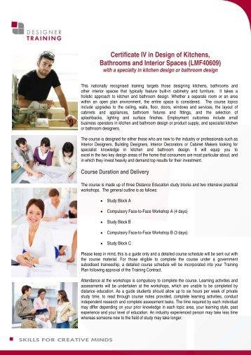 Https://img.yumpu.com/8387315/1/358x507/certificat... Part 61
