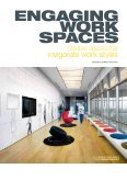 Engaging Interiors by M Moser - M Moser Associates - Page 3