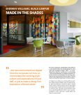 Engaging Interiors by M Moser - M Moser Associates - Page 6