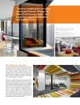 Engaging Interiors by M Moser - M Moser Associates - Page 7