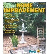 Home Improvement [pdf]