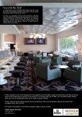 2012 - Feltex Carpets - Page 2