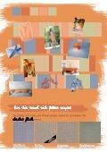 2012 - Feltex Carpets - Page 7