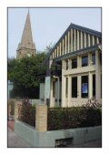 Maitland Heritage Trades Directory - Maitland City Council - Page 3