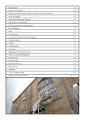 Maitland Heritage Trades Directory - Maitland City Council - Page 5
