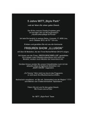 Einladung 5 Jahres-Feier.cdr