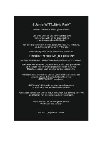 einladung zum jahrgangstreffen (pdf), Einladung