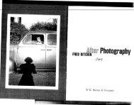 The social photograph