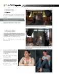 How to Use Strobe Lighting for Portrait Photography - Wide-format ... - Page 7