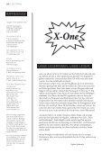 Septem - PIGmagazin - Seite 4