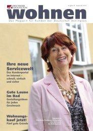 PDF ; 4,9 MB - Deutsche Annington