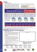 Spouting & Fascia - MJL Roofing - Page 4