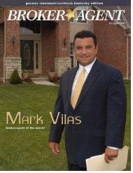 ion - Vilas Realtors Inc.