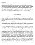 Oliver Strunk: The Elements of Style - Evernote - Page 4