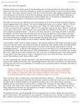 Oliver Strunk: The Elements of Style - Evernote - Page 5