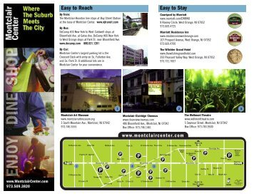 Shopping Guide (pdf)
