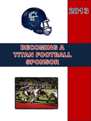 Titan_Football_Sponsor